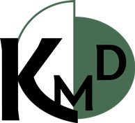 Logo Knowledge Management & Discovery Lab